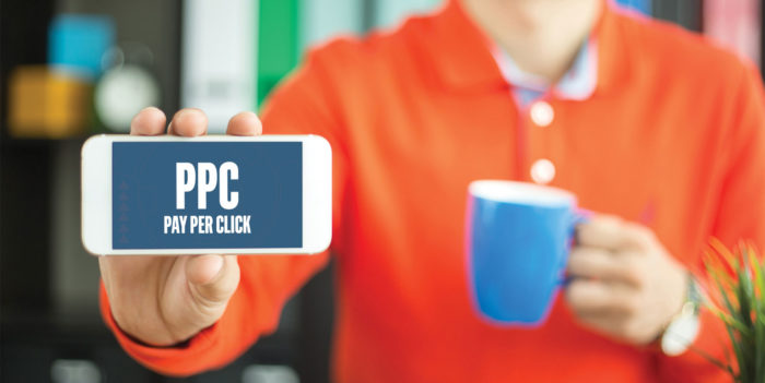 Best PPC Company In India | PPC Services In India - DevexhubB